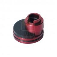 NINE BALL Damper Cylinder Head-X MP7A1 AEG