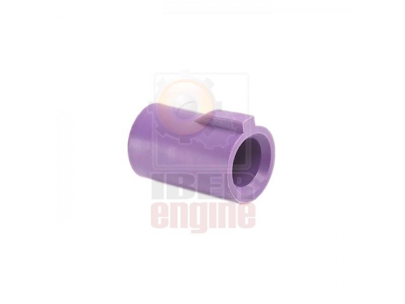 NINE BALL Air Seal Chamber Packing for Marui GBB & VSR-10 Series