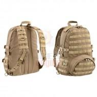 OUTAC OT-216 Patrol Back Pack