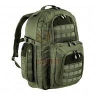 OUTAC OT-30002 Modular Back Pack