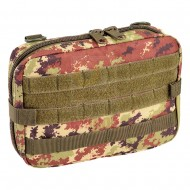 OUTAC OT-BN099_3 Administrator Pouch