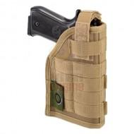 OUTAC OT-GS09 Plus Pistol Holster