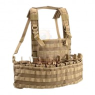 OUTAC OT-RC900 Molle Recon Chest Rig