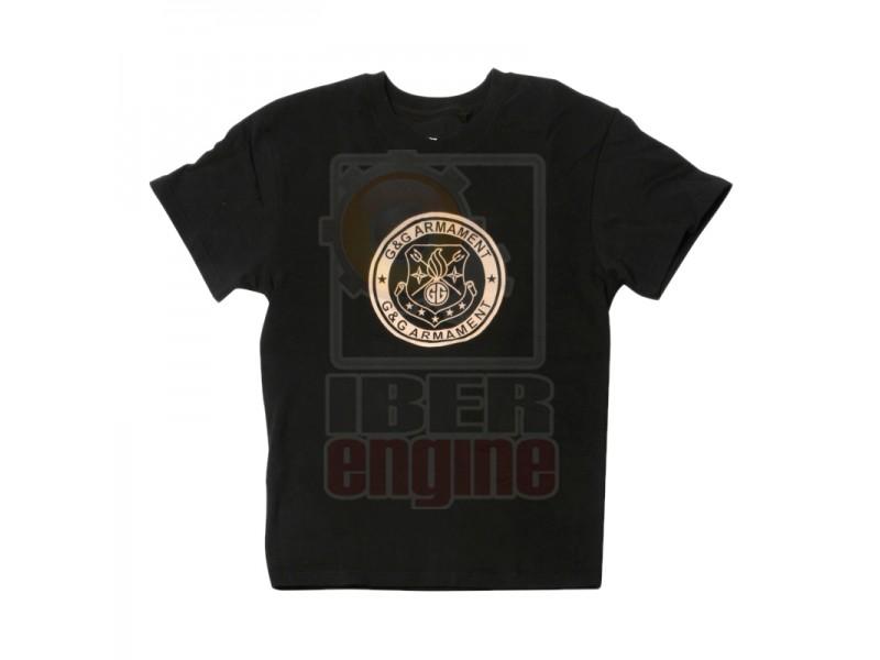 G&G P-01-007 T-Shirt