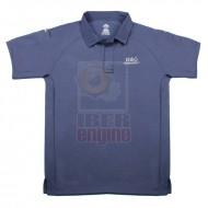 G&G P-01-011 Polo Shirt