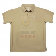 G&G P-01-012 Polo Shirt