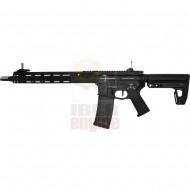 POSEIDON Triton Sniper AEG