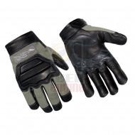 WILEY X PALADIN Glove