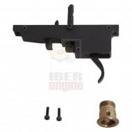 PDI VSR-10 V Trigger 2 & Piston End Set
