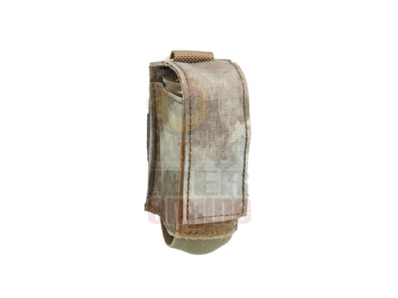 PANTAC PH-C210 Single 40mm Grenade Pouch