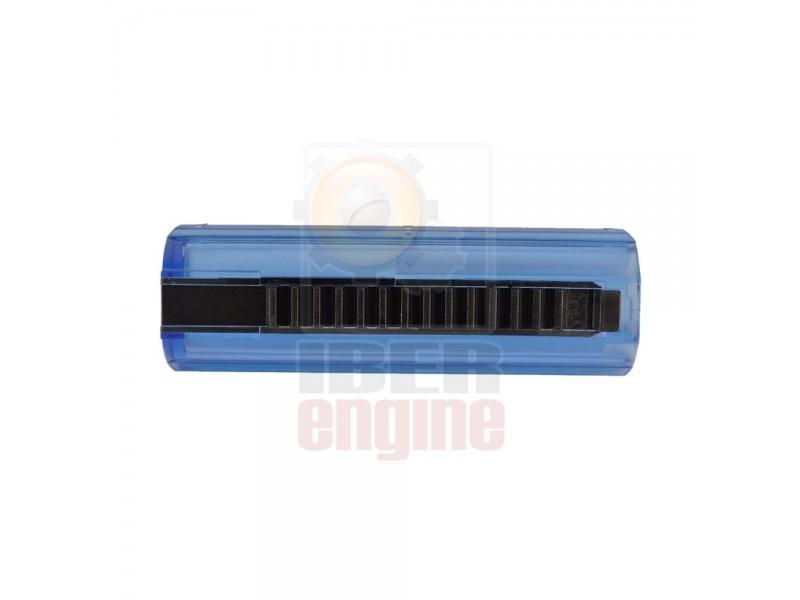 POINT Reinforced Polycarbonate Piston (15 Full Metal Teeth)