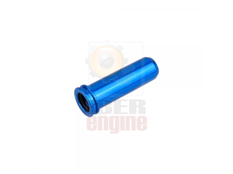 POINT G36 Aluminum Air Seal Nozzle