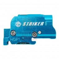 POSEIDON PI-017 Striker Hop Up Chamber (WE/TM Glock)