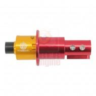 POSEIDON PI-024 Striker Hop Up Chamber (VFC 416 GBB)