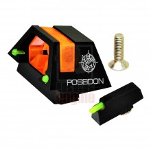 POSEIDON PI-011 CYCLOPS Sight