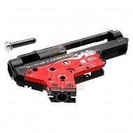 PROMETHEUS EG Hard Gearbox Shell Ver.2 (6mm)