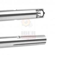 PROMETHEUS EG 6.03 Precision Inner Barrel 135mm