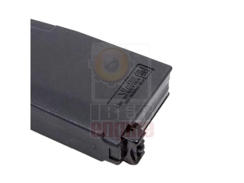 PTS M4 120R Mid-Cap Enhanced Polymer Magazine (EPM Systema PTW)