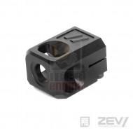 PTS ZV025490307 ZEV Pro Compensator V2