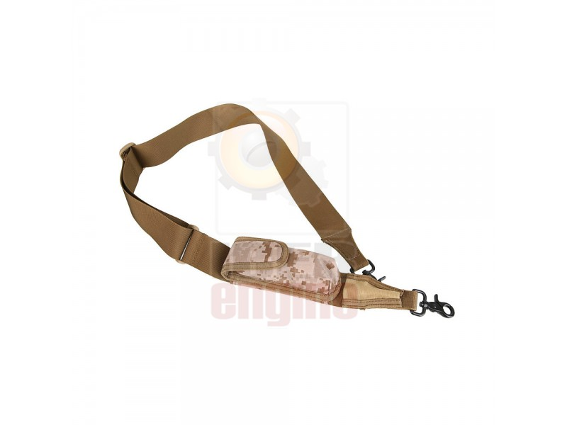 PANTAC SL-C311 Sling with Battery Pouch