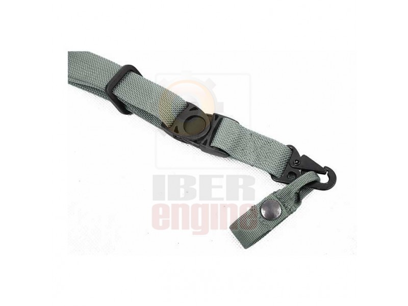 PANTAC SL-N308 Tactical Sling II