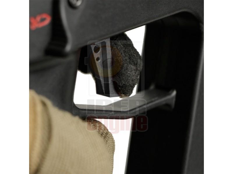 AIRTECH STUDIOS Krytac Kriss Vector Speed Flat Trigger Blade