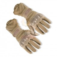 WILEY X TAG-1 Tactical Assault Glove