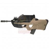 G&G FS2000 DST AEG TGF-F2H-LNG-DNB-NCM