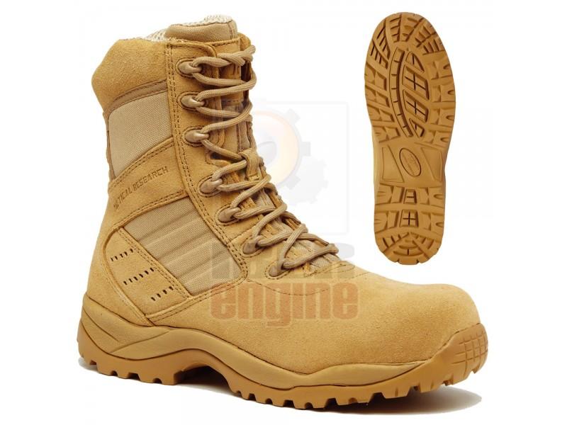 BELLEVILLE TR336 CT GUARDIAN Hot Weather Lightweight Boot