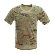 DRAGONPRO TS001 T-Shirt