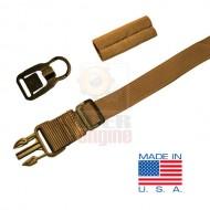 CONDOR US1005 ITW Mash Hook Upgrade Kit