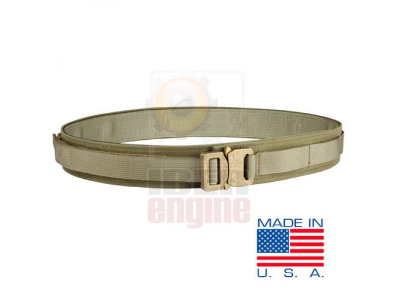 CONDOR US1019 Cobra Gun Belt
