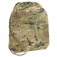 CONDOR US1046 Drawstring Bag