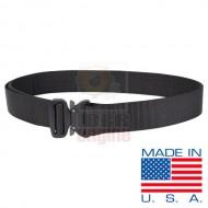 CONDOR US1078 Cobra Tactical Belt