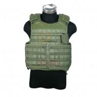 PANTAC VT-C701 RAV Body Armor