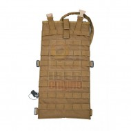 PANTAC WB-C224 Molle Hydration Pack For Molle Vests