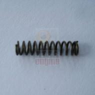 WE M4/4168 Parts 67 Trigger Spring