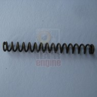 WE M4/4168 Parts 76 Fire Slector Spring