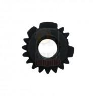 WE 3PX4 Parts 58 Hop-Up Adjustment (Rear)