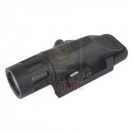 WADSN WML Tactical Illuminator Strobe Short Version