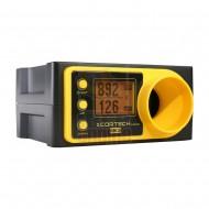XCORTECH X3200 MK3 Chronograph