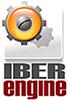IberEngine SL
