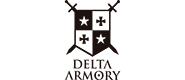 Delta Armory