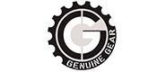 Genuine Gear