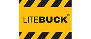 Litebuck